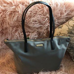 Kate Spade Lida bag